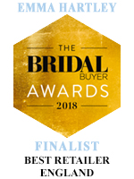 Best Longstanding Retailer Of The year Finalist 2018