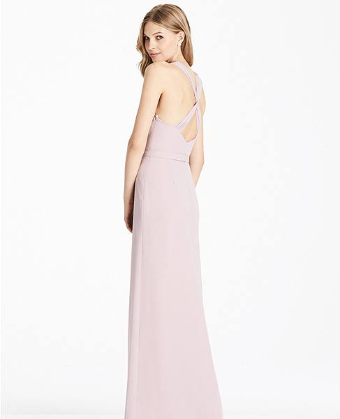 Bridesmaids Dress JP1002 by Dessy