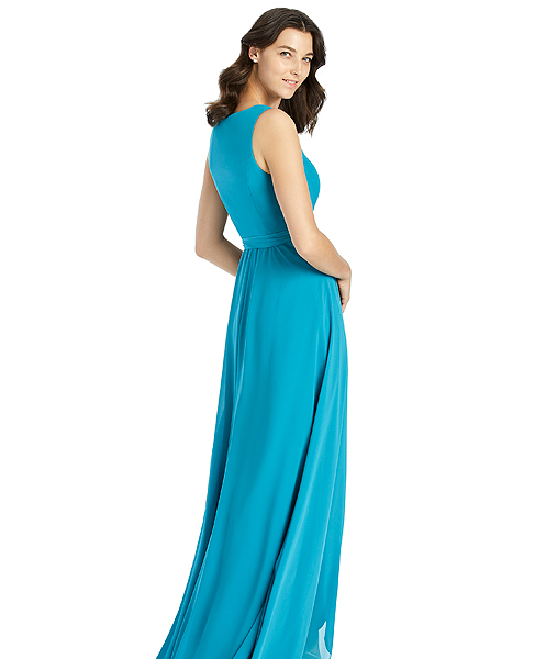 Bridesmaids Dress JP1025 by Dessy