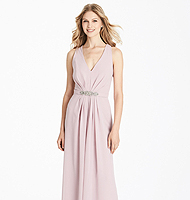 Bridesmaid Dress JP1002 by Dessy
