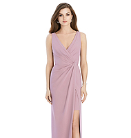 Bridesmaid Dress JP1013 by Dessy